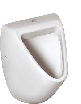 Ideal Standard Eurovit urinoir m. bevestiging - K553901