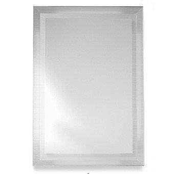 duravit starck spiegel s1964000000. Black Bedroom Furniture Sets. Home Design Ideas