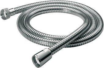 Ideal Standard Metallflex doucheslang metaal - A2403AA