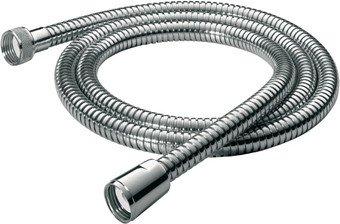Ideal Standard Metallflex doucheslang metaal 180cm - A2427AA