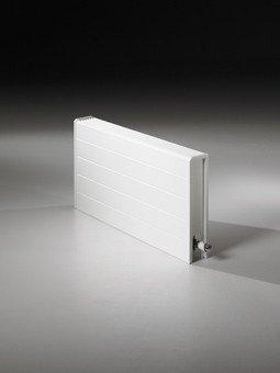 Jaga Tempo radiatorconvector wand type 20 600x1800mm 4694W - TEMW06018020101