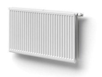 Aansluiten Radiator Badkamer : Goedkope design radiator badkamer badkamerverwarming design