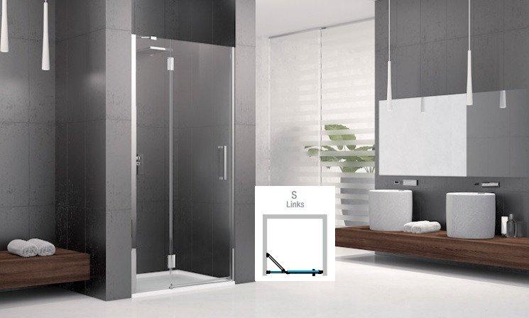 Kolomkast Badkamer Outlet : Design badkamer outlet u devolonter