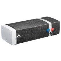 Inventum Q-Line keukenboiler Q5 - 40140520