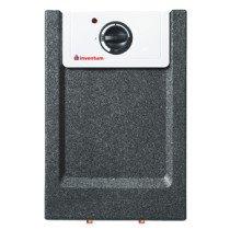Inventum Q-Line keukenboiler close-up Q15 - 40231520