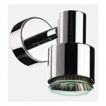 Emco System 2 wandlamp - 359400102