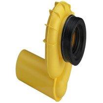 Duravit urinoirsifon - 51120000