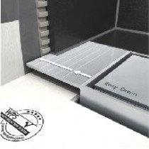 Easy Drain  Multi TAF verlengset   - MULTAF-VER-STD