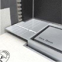 Easy Drain  Multi TAF Wall verlengset   - MULTAFW-VER-STD