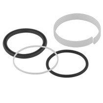 Kludi O-ringen set voor Kludi-mix keukenkranen - 753120000