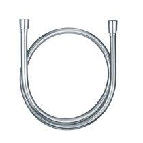 Kludi Suparaflex doucheslang silver - 610710500