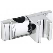 Grohe Relexa glij-element v. 27141 - 65380000