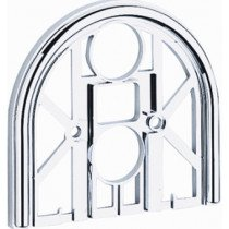 Grohe tussenring - 47464000