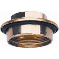 Grohe Euromix kopstuk m. O-ring - 46022000