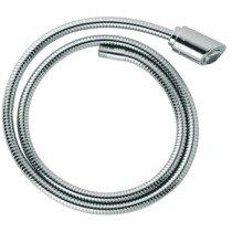 Grohe slang en uittrekbaar mousseur - 46246SD0