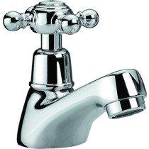 Plieger Charleston toiletkraan - 4333505