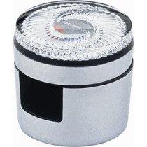 Grohe Euromix bovenstuk z. hendel - 46023000