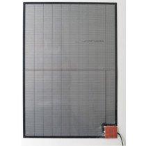 Plieger Heat spiegelverwarming - 4362024