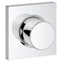 Grohe Grohtherm-F afbouwdeel v. inbouwstopkraan - 27623000