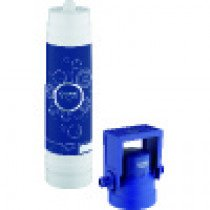 Grohe Blue filter m. filterkop - 4040400X