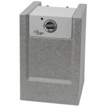 Plieger keukenboiler met koperen ketel - 4390039