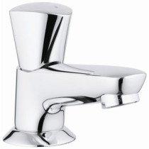 Grohe Costa-S toiletkraan laag - 20405001