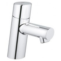 Grohe Concetto toiletkraan - 32207001