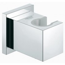 Grohe Euphoria Cube wandhouder - 27693000