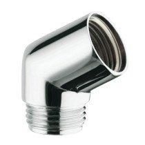 Grohe Sena adapter voor handdouche - 28389000