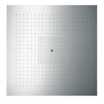 Hansgrohe AXOR Starck Showerheaven z. verlichting - 10621800