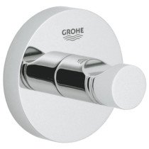 Grohe Essentials haak  chroom - 40364001