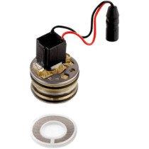 Grohe Europlus E magneetventiel 6V - 42229000