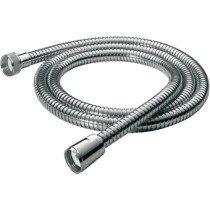 Ideal Standard Metallflex doucheslang metaal 150cm - A2400AA