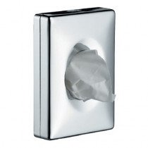 Emco System 2 hygienebox - 355300101