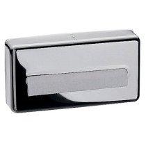 Emco System 2 tissuebox - 355700101