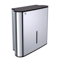 Emco System 2 dispenser - 354900100