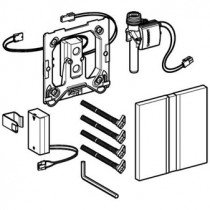 Geberit HyTronic urinoir stuursysteem Sigma 50 infrarood batterij - 116036GH1