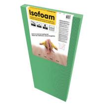Magnum Foil isolatieplaat PS - 730300