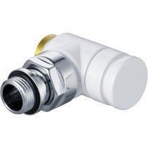 Honeywell Ultraline voetventiel design - V2481E0015