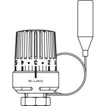 Oventrop thermostaatkop Uni-LH voeler op afstand - 1011410