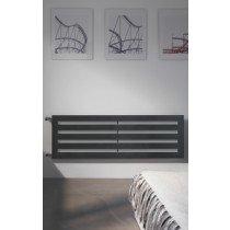 Zehnder Metropolitan designradiator verticaal - MEH040140