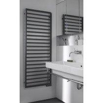 Zehnder Subway designradiator horizontaal 1549x450mm wit (RAL 9016) 615W - SUB150045