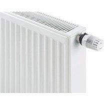 Stelrad Novello ventielradiator type 21 900x1600mm wit (Stelrad) - 221092116