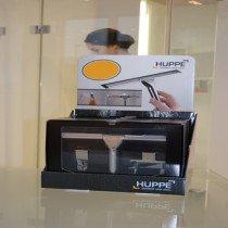 Huppe wisser display  - 608513000