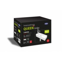 Best-Design Queen fonteinpack - 3810480