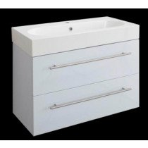 Best-Design Jopo badmeubelset 80x38cm - 3880050
