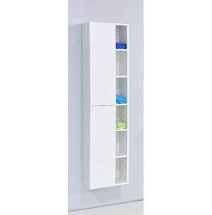 Best-Design Huza hoge kolomkast - 4000200