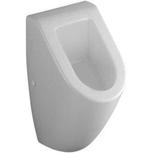Villeroy en Boch Subway 2.0 deksel voor urinoir m. softclose - 9956S101