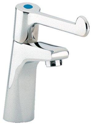 Grohe Euroeco toiletkraan ergonomisch - 30978000