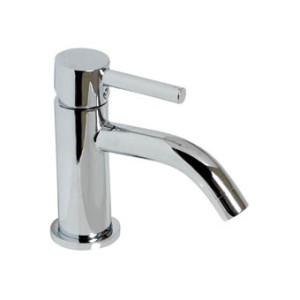 Plieger Sumo toiletkraan - 4339142